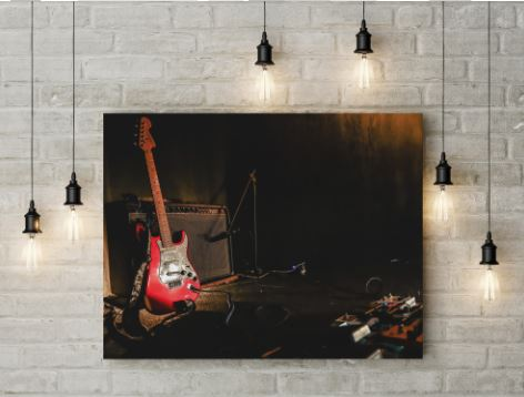 music-canvas